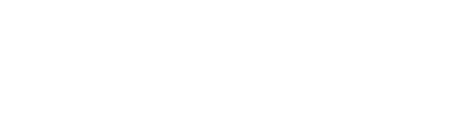 emmerys - organic bakery & coffee